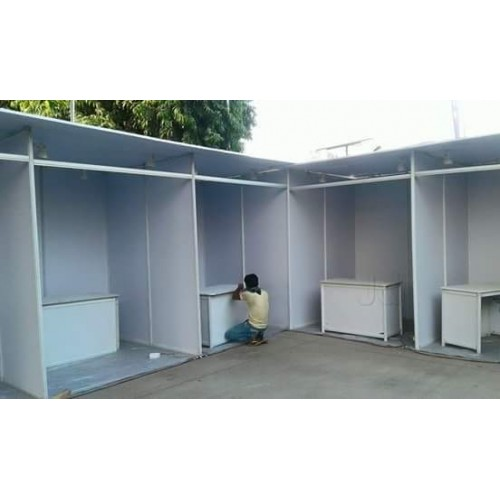 Exhibition Stall On Rent : Exhibition event trade show promotional show fairs booth promo