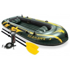 Topbangla com selling all types of Air inflatable boats or