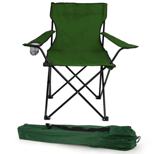 In Stock Folding C&ing Travel Chairs Fold Up C& Festival Fishing Chair Green  sc 1 st  Top Bangla & Portable fishing chair in Bangladesh