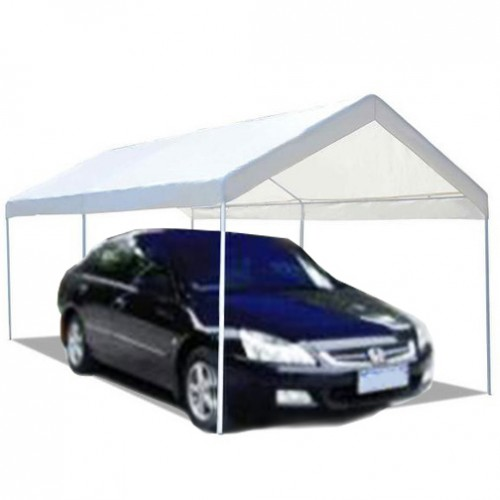 TopBangla Portable Car Carport Garage Tent in Bangladesh