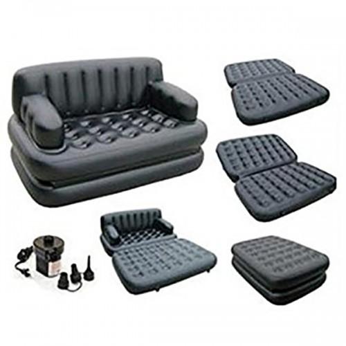 Bestway Double Inflatable Sofa